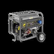 Kärcher Strømgenerator PGG 6/1
