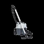 Nilfisk støvsuger VP300 Nordic Hepa Teleskop