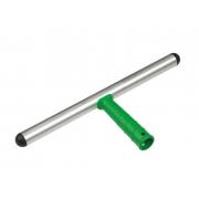Unger Aluminium Pelsholder