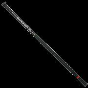 Super-MaxII HM Karbonfiber Seksjon, Forlengelse av Teleskopstang