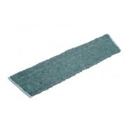 ErgoClean Dry 24, feiemoppe 60 cm.