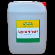 AlgeFri N ProFF Algemiddel 20 liter