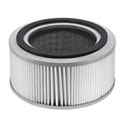 Kärcher HEPA filter T 191 / T 10/1