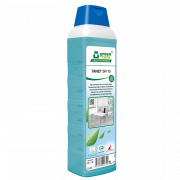 Green Care TANET SR 15, 1 L.