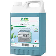 Tana Green Care Tanet SR 15, 5 L