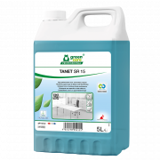 Green Care TANET SR 15, 5 L.