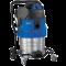 Nilfisk ATTIX 751-61 Liquid Vac Industri våt-/tørrsuger