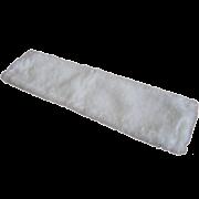 Feie moppe med lange fibre 60 cm.