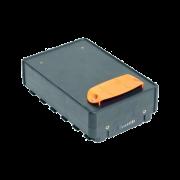 Nilfisk 36 V Litiumbatteri til GD5 / SC250
