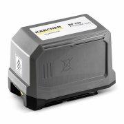 Kärcher lithium-ion batteri BP/BR/BV/T (36 V, 7,5 Ah)
