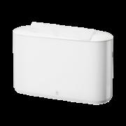 Tork 552200 Xpress Disp.Multif.Håndtørk Hvit H2