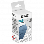 Kärcher CarpetPro RM 760 Tepperens-tabletter, 16 stk.