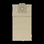 Kärcher Filterpose, papir for T 12/1, 10 stk.