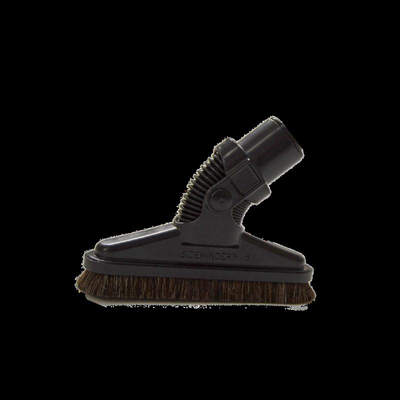 FurEater støvsugermunnstykke Ø32 Ø35mm Støvsuger