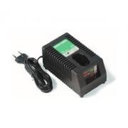 Batterilader for Primaster miniskrubber