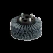Tynex rotorbørste for Primaster miniskrubber