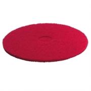 Kärcher Pads, rød, 508 mm