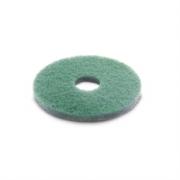 Kärcher Diamantpads, medium-hard, 432 mm