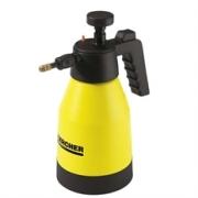Kärcher Spraypumpeflaske 1 L