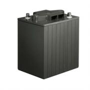 Kärcher Vedlikeholdsfritt batteri, 12 V/70 Ah