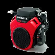 Honda motor GX630RH