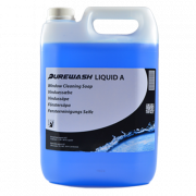 PureWash LIQUID A Vindussåpe 5 liter