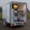 Purewash PH400 Høytrykkssystem (1300 kg tilhenger)