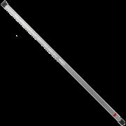 SuperMax 3K Karbonfiber Seksjon, Forlengelse av teleskopstang