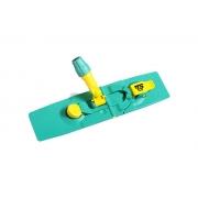TTS Moppe ramme med klaff. 40 cm.
