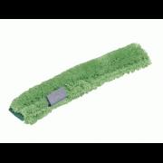 Unger Forvaskerpels Mikrofiber