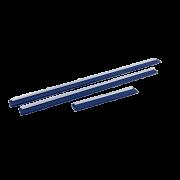 Wagtail Aluminium Slimline Nalskinne