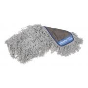 Swep mopper