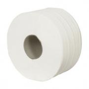 Tørkepapir jumborull mini