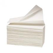 Tørkepapir