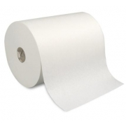Papirhåndkle rull
