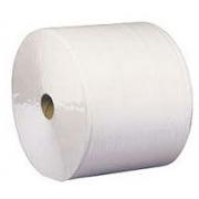 Industrielle tørkepapir