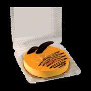 Baker- og innpakningsprodukter