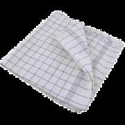 Kjøkkenhåndklær og Håndklær