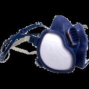 Beskyttelsesbriller og masker