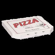 Pizzaesker