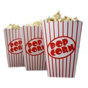 Popcornkopper