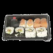 Sushi Skåler