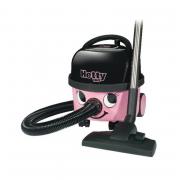 Numatic Hetty støvsuger HET-200 Pink