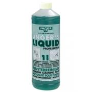 Unger's Liquid Vindussåpe 1 L.