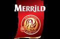 Merrild A/S