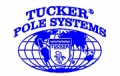 Tucker Pole Systems